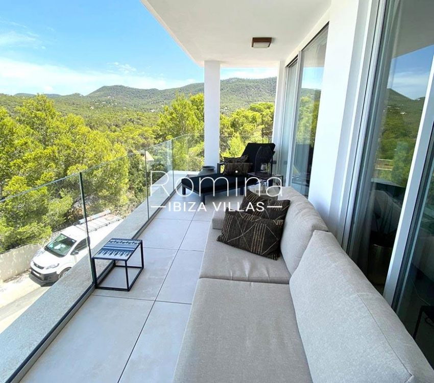 romina-ibiza-villas-rv-756-56-apto-beach-2terrace
