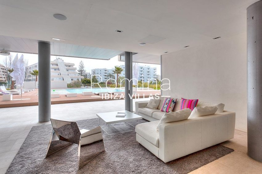 romina-ibiza-villas-rv-757-11-apto-donolla-2pool lobby