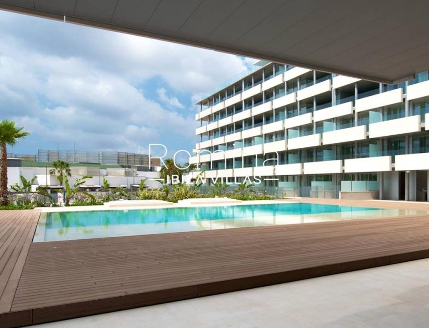 romina-ibiza-villas-rv-757-11-apto-donolla-2pool terrace