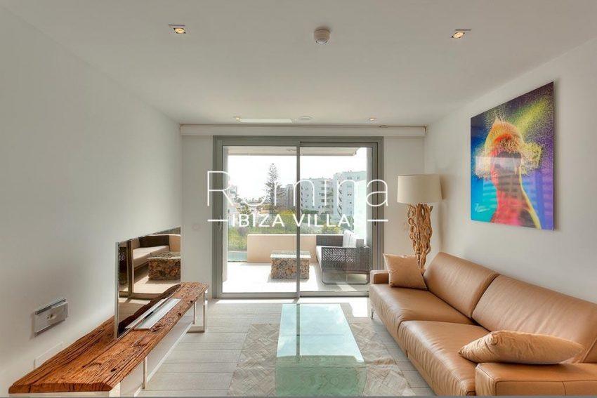 romina-ibiza-villas-rv-757-11-apto-donolla-3living room2
