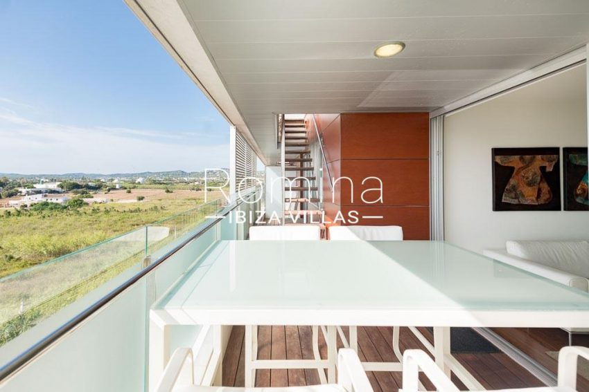 romina-ibiza-villas-rv-758-47-atico-floris-1terrace view