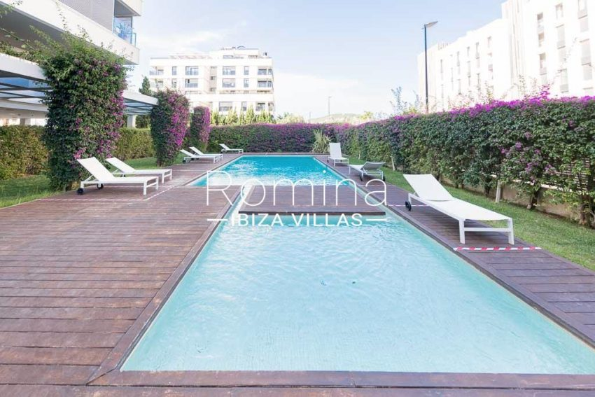 romina-ibiza-villas-rv-758-47-atico-floris-2pools