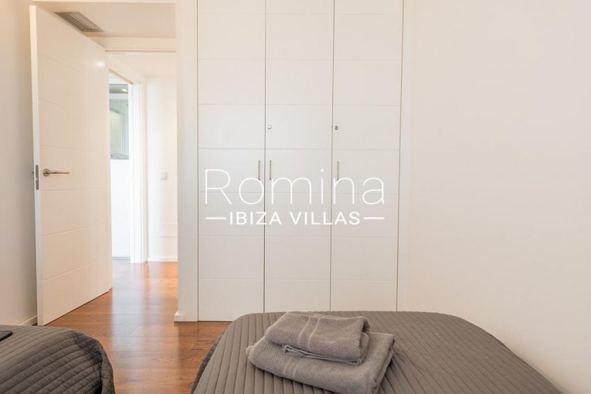 romina-ibiza-villas-rv-758-47-atico-floris-4bedroom2bis