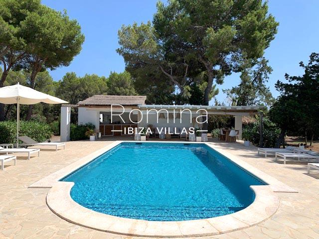 romina-ibiza-villa-rv-764-81-villa-origan-2pool terraces