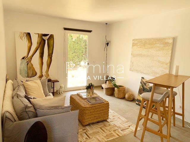 romina-ibiza-villa-rv-764-81-villa-origan-3living room