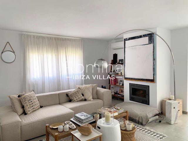 romina-ibiza-villa-rv-764-81-villa-origan-3livingroom2bis