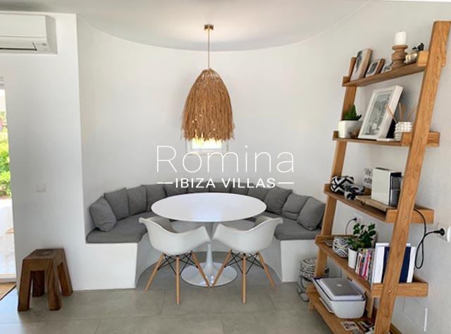 romina-ibiza-villa-rv-764-81-villa-origan-3zdining area