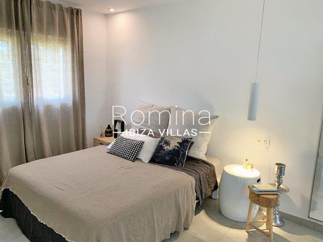 romina-ibiza-villa-rv-764-81-villa-origan-4bedroom4