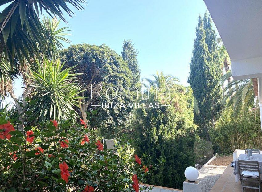 romina-ibiza-villas-rv-755-81-villa-yanam-2garden terrace