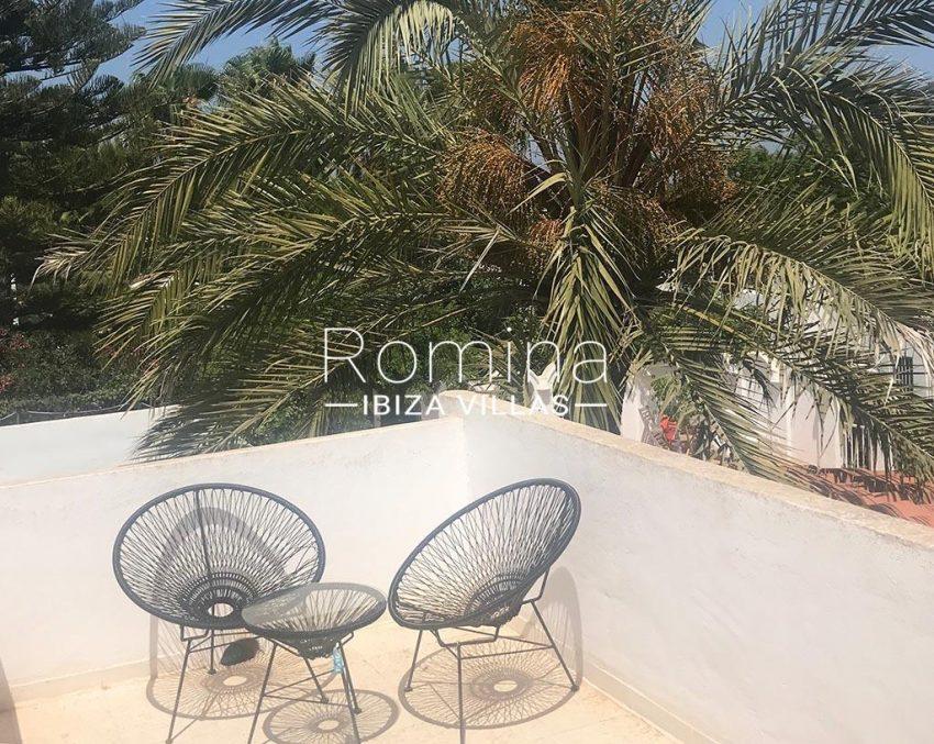 romina-ibiza-villas-rv-755-81-villa-yanam-2terrace upstairs