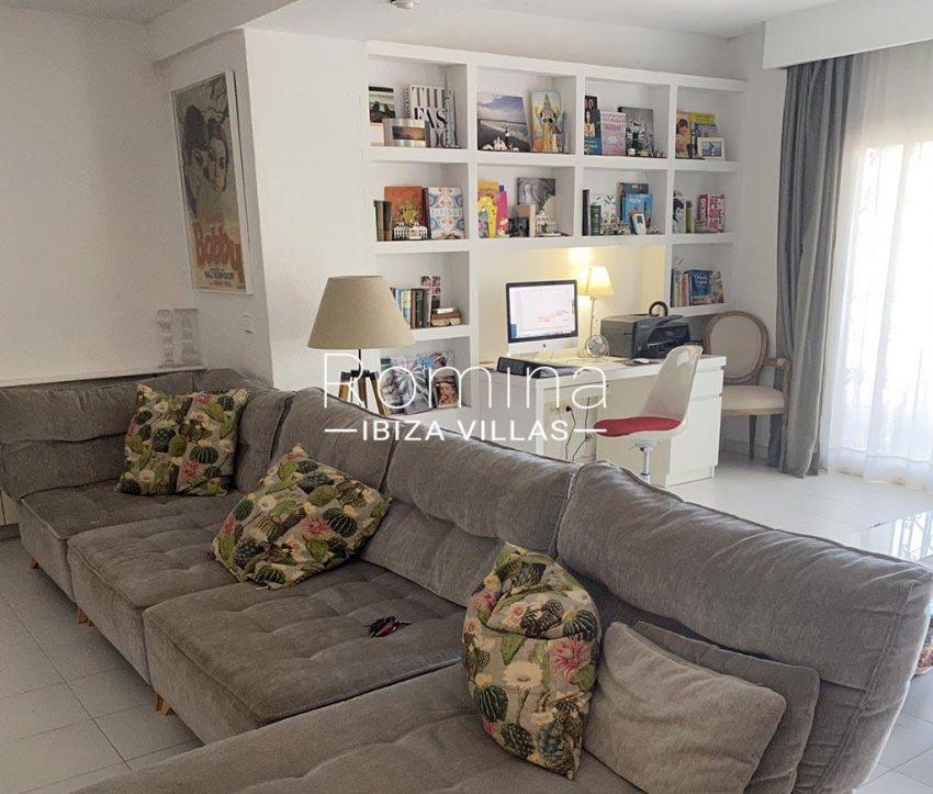 romina-ibiza-villas-rv-755-81-villa-yanam-3living room