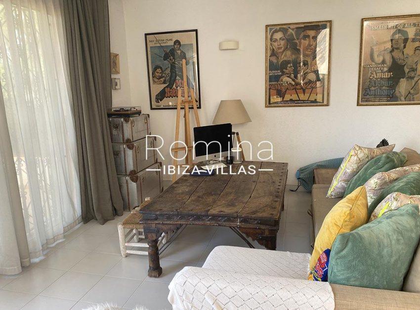 romina-ibiza-villas-rv-755-81-villa-yanam-4bedroom1 sitting area