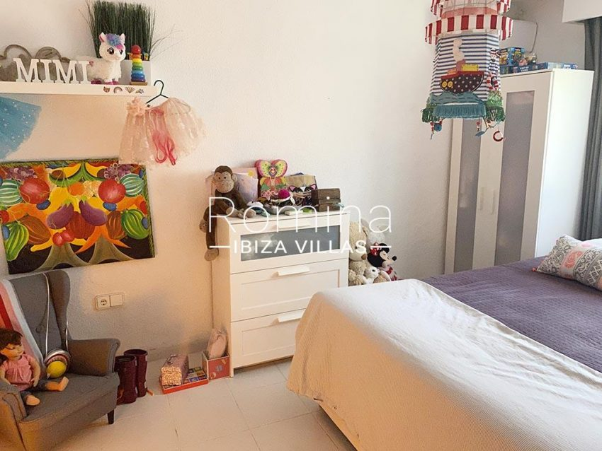 romina-ibiza-villas-rv-755-81-villa-yanam-4bedroom3