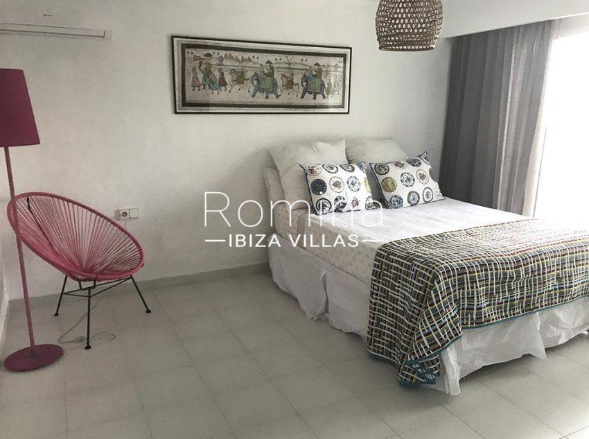 romina-ibiza-villas-rv-755-81-villa-yanam-4bedroom5