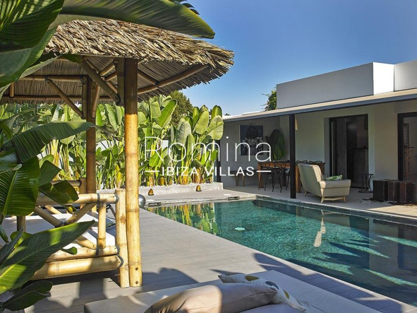 romina-ibiza-villas-rv-760-54-villa-tiki-2pool terrace chill out2