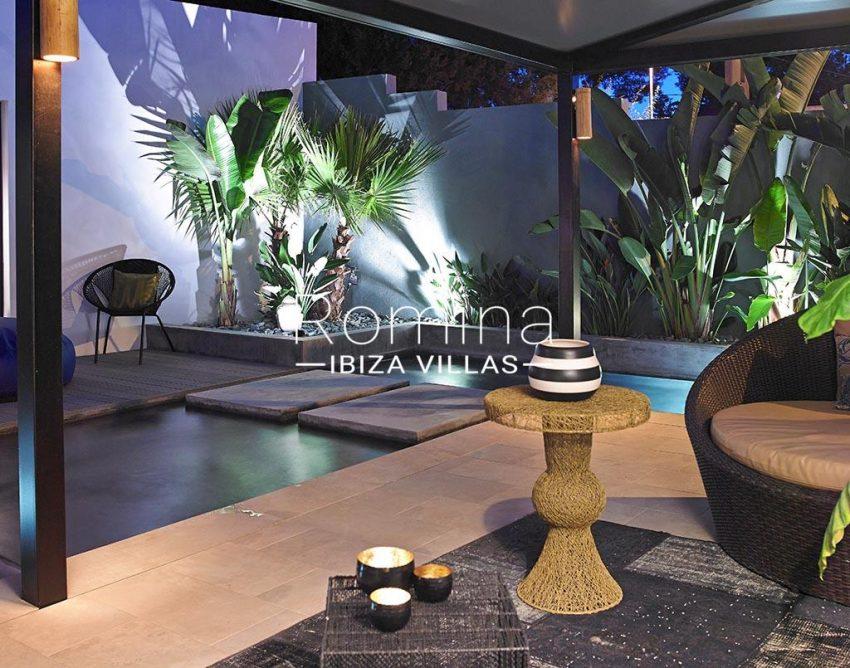 romina-ibiza-villas-rv-760-54-villa-tiki-2terrace loft5