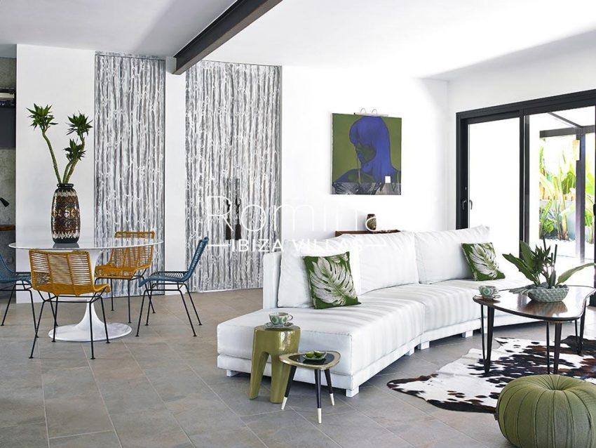 romina-ibiza-villas-rv-760-54-villa-tiki-3living dining room