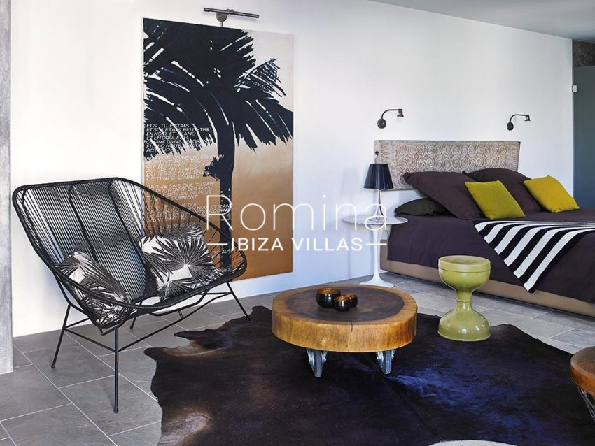 romina-ibiza-villas-rv-760-54-villa-tiki-4loft2