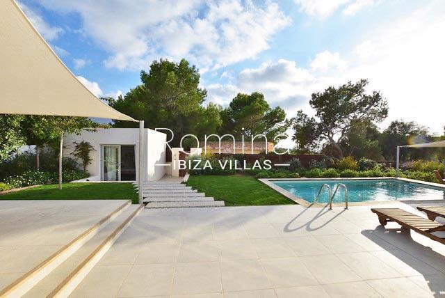 romina-ibiza-villas-rv-761-54-villa-maya-2pool terraces2