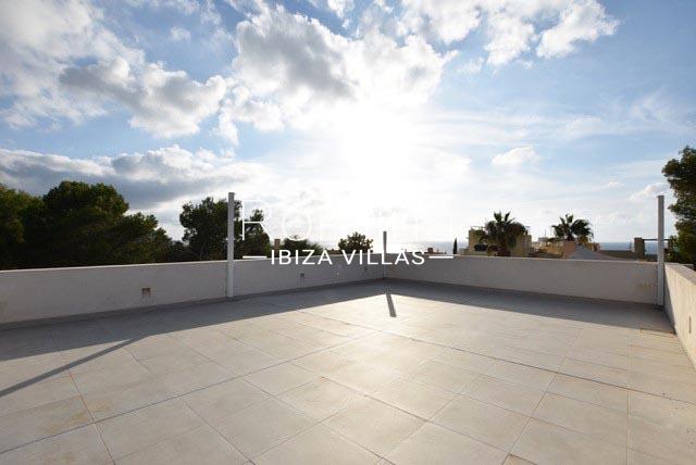 romina-ibiza-villas-rv-761-54-villa-maya-2rooftop terrace