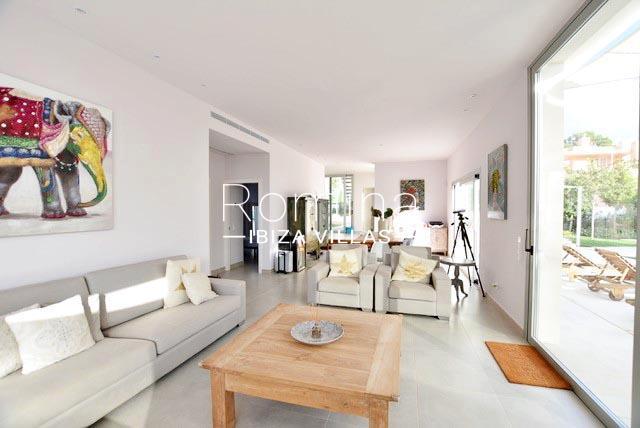 romina-ibiza-villas-rv-761-54-villa-maya-3living room