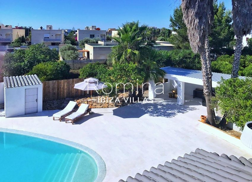 romina-ibiza-villas-rv-763-71-villa-cigalia-2pool terrace pool house