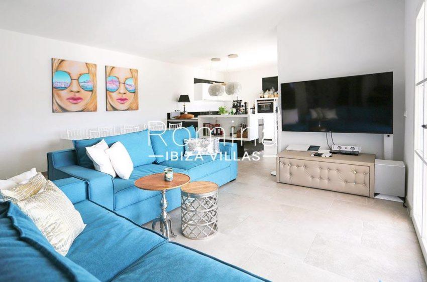romina-ibiza-villas-rv-763-71-villa-cigalia-3living dining room2