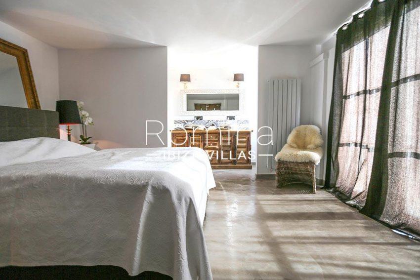 romina-ibiza-villas-rv-763-71-villa-cigalia-4bedroom2bis