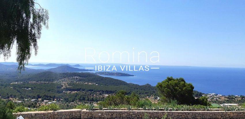 romina-ibiza-villas-rv-765-27-villa-calypso-1sea view