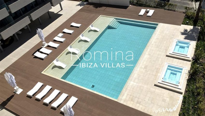 romina-ibiza-villas-rv-766-13-apto-orquidea-2pool terraces