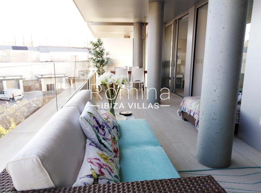 romina-ibiza-villas-rv-766-13-apto-orquidea-2terrace