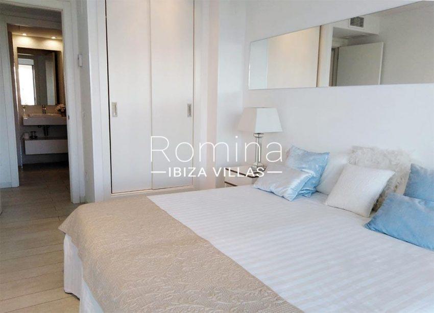 romina-ibiza-villas-rv-766-13-apto-orquidea-4bedroom