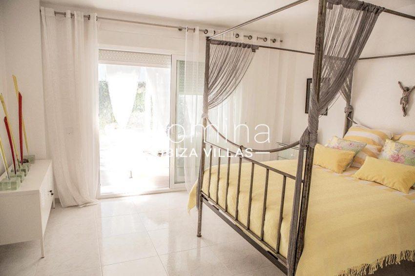 romina-ibiza-villas-rv-767-11-apto-alba-4bedroom1bis
