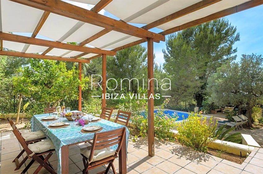 romina-biza-villas-rv-775-51-villa-sarga-2pool pergola terrace dining area