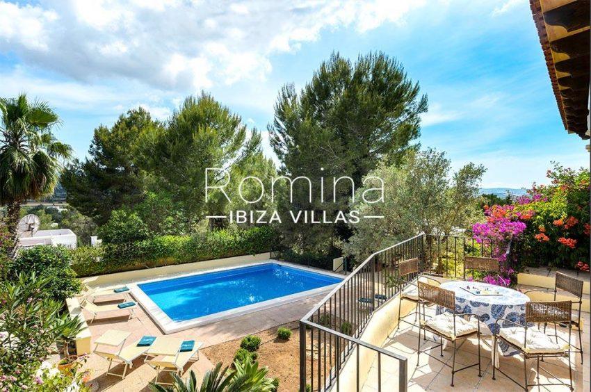 romina-biza-villas-rv-775-51-villa-sarga-2pool terraces dining ara