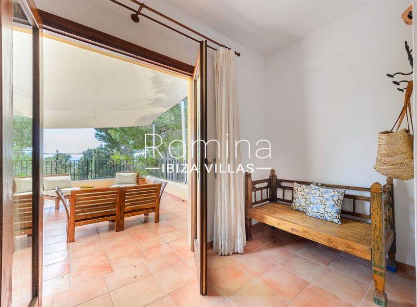 romina-biza-villas-rv-775-51-villa-sarga-2upper terrace sitting area3 bedroom1