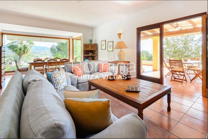 romina-biza-villas-rv-775-51-villa-sarga-3living dining room terrace