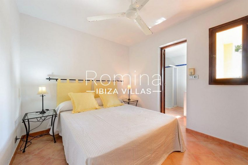 romina-biza-villas-rv-775-51-villa-sarga-4bedroom2bis