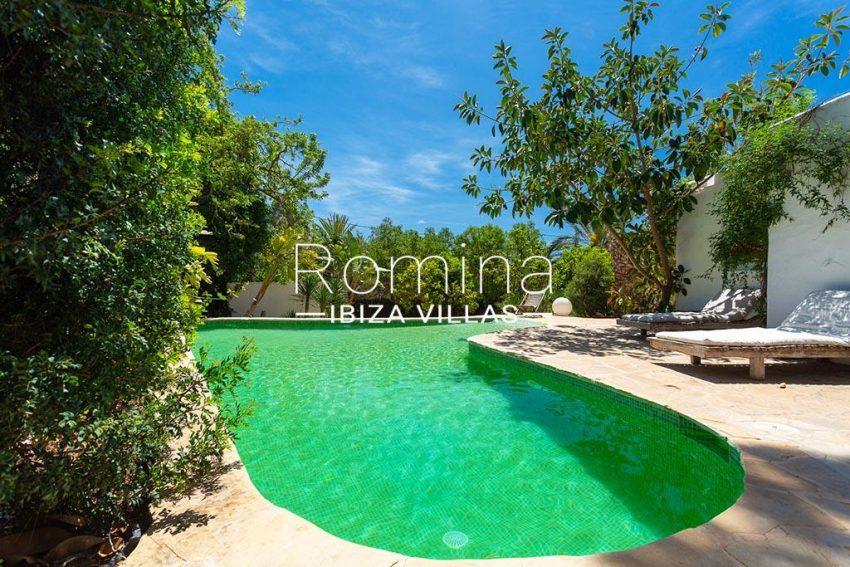 romina-ibiza-villas-rv-722-51-villa-denver-2pool terrace garden