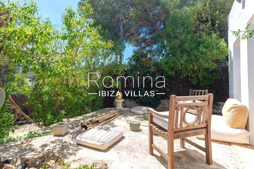 romina-ibiza-villas-rv-722-51-villa-denver-2terrace2