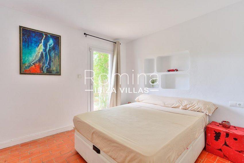 romina-ibiza-villas-rv-722-51-villa-denver-4bedroom1bis
