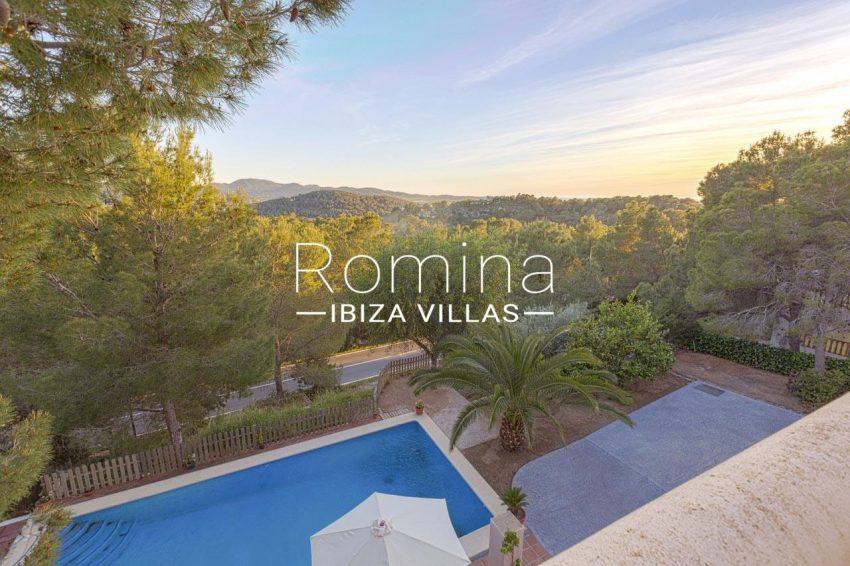 romina-ibiza-villas-rv-770-51-villa-akala-1pool view hills