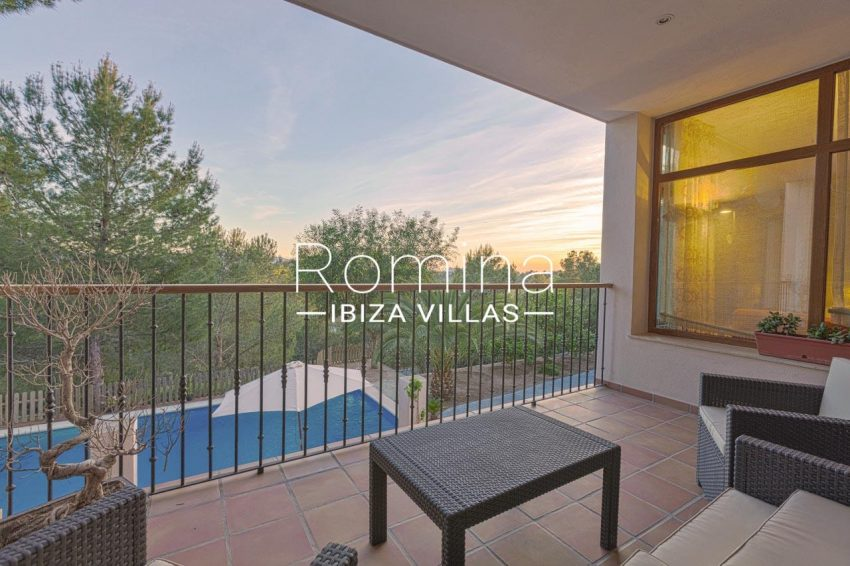 romina-ibiza-villas-rv-770-51-villa-akala-1terrace sunset