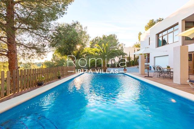 romina-ibiza-villas-rv-770-51-villa-akala-2pool