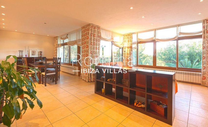 romina-ibiza-villas-rv-770-51-villa-akala-3living dining room