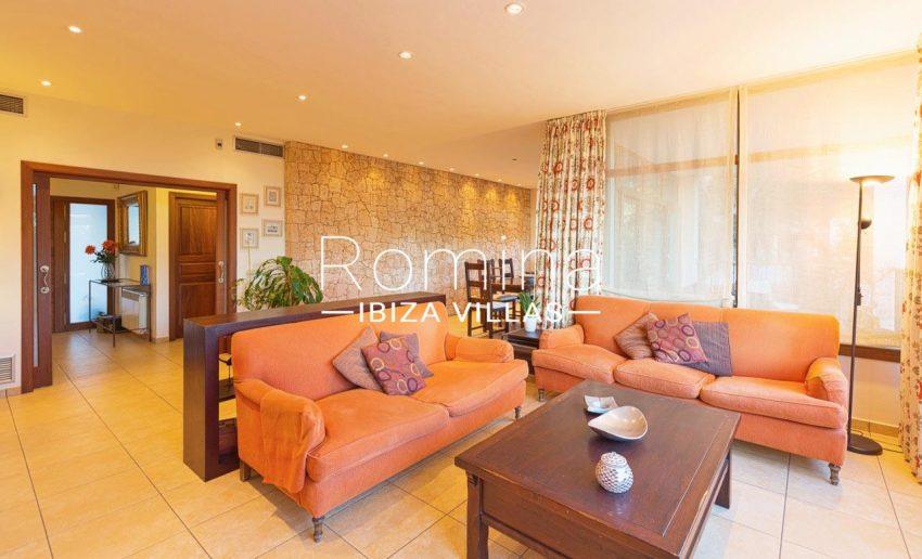 romina-ibiza-villas-rv-770-51-villa-akala-3living room