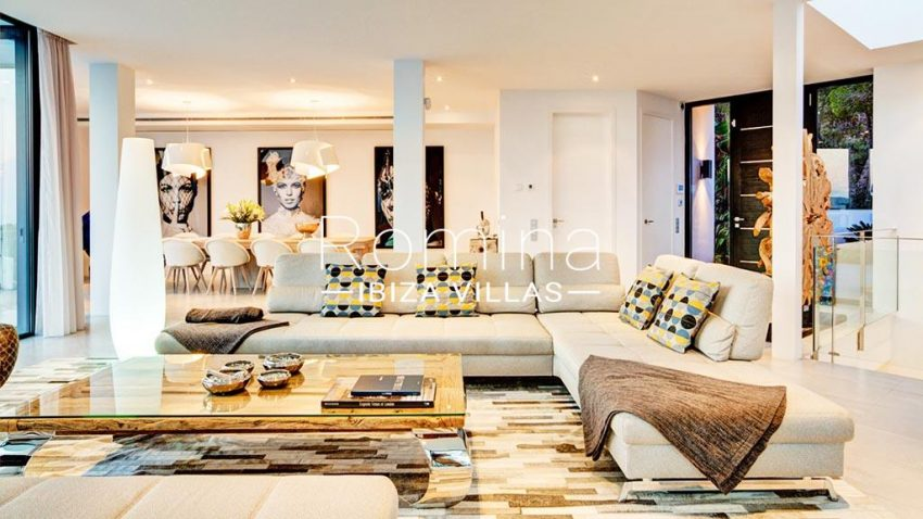 romina-ibiza-villas-rv-771-79-villa-calista-3living dining room2