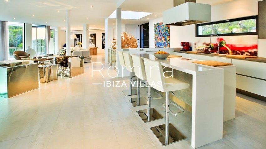 romina-ibiza-villas-rv-771-79-villa-calista-3zkitche living room3