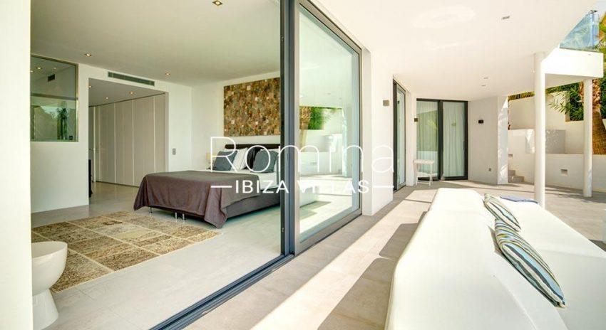 romina-ibiza-villas-rv-771-79-villa-calista-4bedroom3 terrace2
