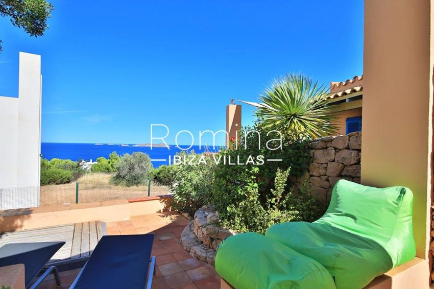 romina-ibiza-villas-rv-773-01-villa-capri-1terrace sea view